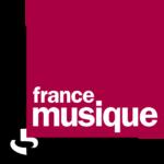 """Radio """"France Musique"""""""